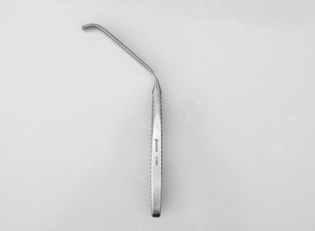Cloward Surgical Instruments Surgical Instruments
